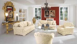 Most Beautiful Sofa Designs Beautiful Living Rooms Living Room Bed Room Designs