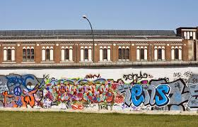 15 top rated tourist attractions in berlin planetware Berlin Sites Map the berlin wall memorial and checkpoint charlie berlin tourist sites map