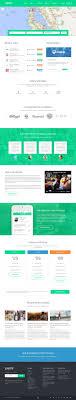 best ideas about job board theme retro design job board theme for wordpress niche job sites in minutes
