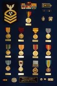 cwo navy edmund reynolds information