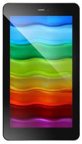 <b>Планшет DIGMA Optima 7.0</b> — купить по выгодной цене на ...
