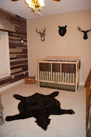 log cabin baby crib quilts patterns co nnect me