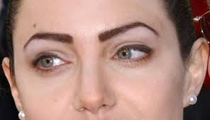 do eyebrows grow back the 5 things you