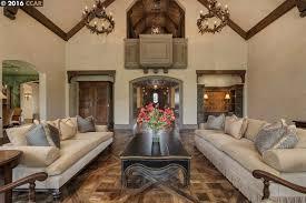 country oak lane alamo ca mary bonham gallery