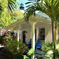 historic key west inns 6 boutque hotels