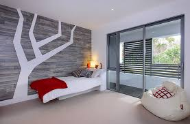 Image of: Kids Room Accent Wall Paint Ideas