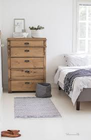 Small Dressers For Small Bedrooms Bedroom Small Bedroom Dresser Ideas Small Bedroom Dresser Lamps