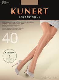 Kunert Leg Control 40 Pantyhose
