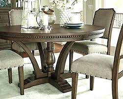 tanshire dining set furniture dining room chairs table with bench ashley furniture tanshire dining chairs