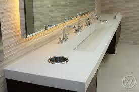 commercial bathroom sink. Luxury Commercial Bathroom Sinks Or 26 Kohler Sink Faucets S