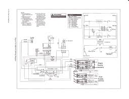 older gas furnace wiring diagram fresh intertherm electric furnace Furnace Fan Relay Wiring Diagram older gas furnace wiring diagram fresh intertherm electric furnace wiring diagram webtor best solutions