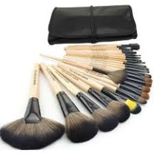 makeup brush brands applicator on s set reviews in philippines lazada ph