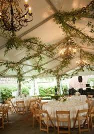 wedding tent lighting ideas. The Ultimate Guide To Wedding Marquees Tent Bridal Musings And Tents Lighting Ideas A