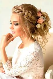 unique prom updos for really short hair prom hairstyles for short hair half up half down prom hairstyles for short hair