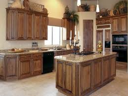 general finishes milk paint kitchen cabinets best of gel stain colors for kitchen cabinets