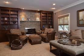 charming decoration furniture house shining ideas custom repair reupholstery service wayne nj white