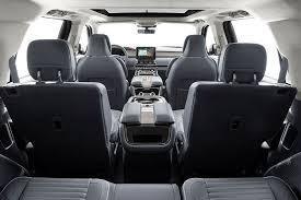 2018 lincoln truck. brilliant 2018 lincoln navigator seats in 2018 lincoln truck