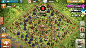 Coc Light Apk Clash Of Lights 13 0 79 Download For Android Apk Free