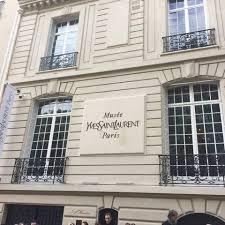 Hotel Relais Bosquet Paris Trans Van Paris Travellers Services Facebook
