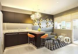 Small Picture Exellent Apartment Kitchen Design Ideas Pictures Decorating On A