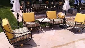 custom outdoor cushions. Custom Outdoor Cushions