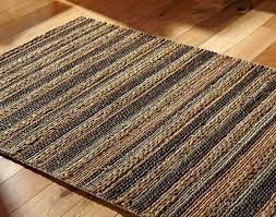 rubber back rugs outdoor