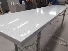 White stone kitchen countertops Grey Vein Kitchen Sparkle White Quartz Stone Kitchen Countertop Starlight Quartz Stone Kitchen Countertop Sparkle White Quartz Stone Kitchen Countertop Starlight Quartz