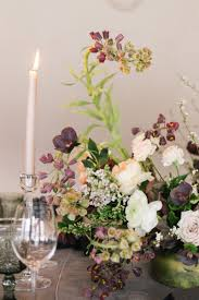 Candle Light Dinner Dress Perla Photography Moody Candle Light Dinner Inspiration