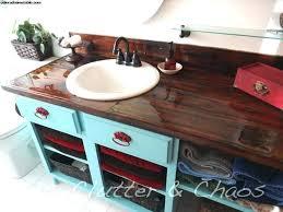 vanities with top bathroom vanity tops bathrooms design inch bath cultured marble atlanta ga wi