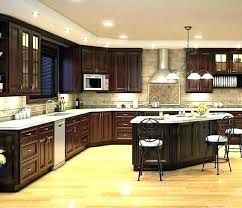 custom cabinets online. Custom Cabinets Online Design Cabinet Makers Near Me Kitchen Planner Your Own Suppliers N