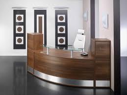 small office reception desk. small office reception desk desks segflow 1 corner imperial m
