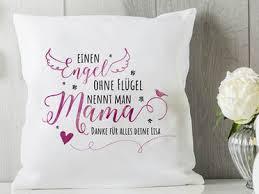 Geschenke Für Eltern Und Großeltern Mit Liebe