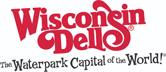 Image result for WISCONSIN DELLS