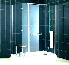 solid surface tub wall kit bathtub surround shower options beautiful walls galvanized reviews colors moder