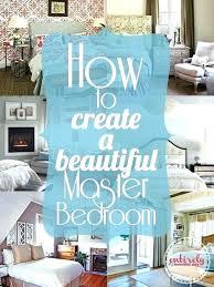 master bedroom wall decor ideas master bedroom adorable master bedroom wall decor with best bedroom