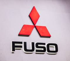 Eng Sys Light Mitsubishi Mitsubishi Fuso Truck Engine Defect Class Action Settlement