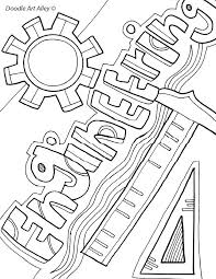 Coloring Page Binder Cover Student Teaching Binder Cover Pbis Coloring Pages Donutrun Co