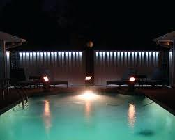 fancy led lighting depot outdoor mesmerizing waterproof lights strip home z68