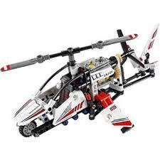 Lego technic grundbausteine