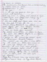 essay examples diagnostic essay examples
