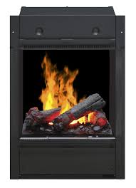 dimplex opti myst pro 1000 electric fireplace