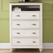 Media Chests Bedroom Media Chests For Bedroom Willow Black Solid Wood Bedroom Set King