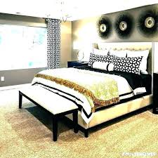Purple And White Bedrooms Grey White Gold Bedroom Bedrooms Purple ...