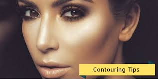 contouring has bee one of the most por makeup techniques you can now enhance your face structure and features with just a few simple steps