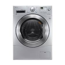 washing machine and dryer all in one.  Dryer Ft Compact AllInOne Washerdryer Combo Intended Washing Machine And Dryer All In One D
