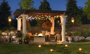 image outdoor lighting ideas patios. Lighting Ideas For Covered Patio Surprising Outdoor Room . Image Patios I
