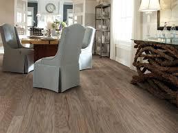 dining room chairs hardwood floors. warm greige hardwood flooring   dining room inspiration chairs floors k