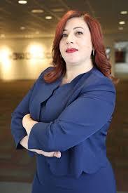 Dr. Evelyn Nuñez – SDP Test Site