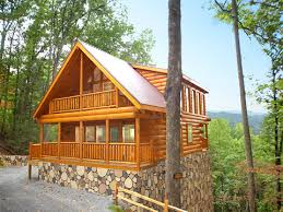 1 bedroom cabins in gatlinburg cheap. bedroom 3 cabins in gatlinburg pigeon forge tn cabin rentals log tennessee for rent 1 cheap