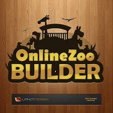 online zoo builder logo design by lanotdesign on online zoo builder logo design by lanotdesign